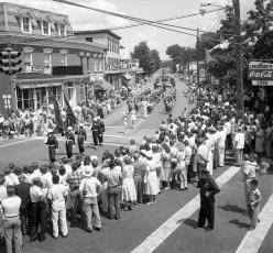 Red Hook Fireman's Parade 1957 (3)
