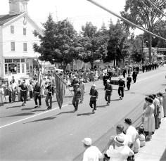 Red Hook Fireman's Parade 1957 (7)
