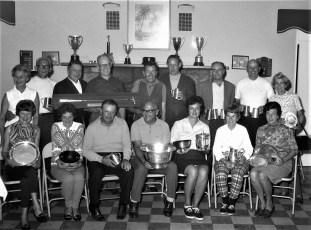 Red Hook Golf Club 1968 (1)
