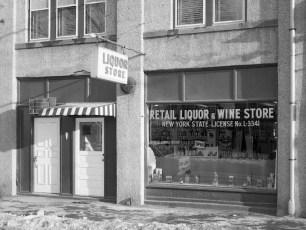 Red Hook Liquor Store 1976 (1)