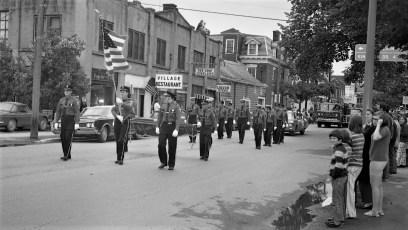 Red Hook Memorial Day Parade 1971 (1)