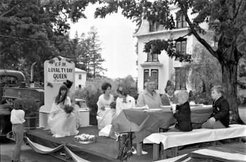 Red Hook Memorial Day Parade 1971 (5)