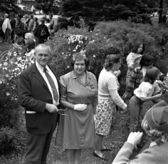 Red Hook Memorial Day Parade 1971 (6)