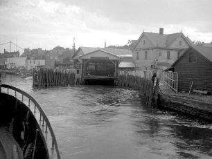 Rhinebeck Ferry 1947 (2)
