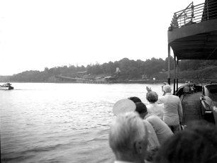 Rhinebeck Ferry 1947 (3)