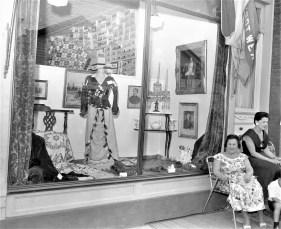 Valatie Centennial Celebration & Parade July 4, 1956 (15)
