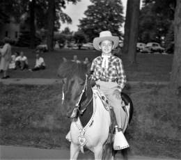 Valatie Centennial Celebration & Parade July 4, 1956 (22)