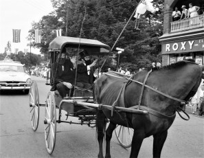 Valatie Centennial Celebration & Parade July 4, 1956 (24)