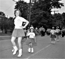 Valatie Centennial Celebration & Parade July 4, 1956 (7)