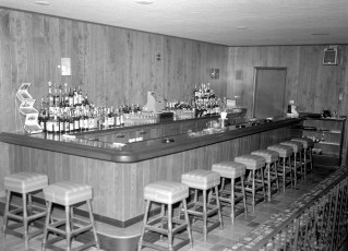 Winding Brook Country Club 1962 (2)
