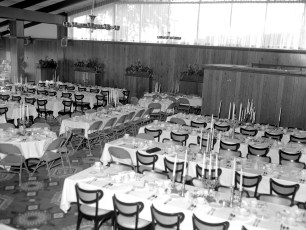 Winding Brook Country Club 1962 (3)