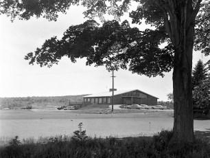Winding Brook Country Club Opening Kinderhook May 1962 (3)