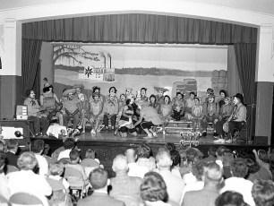 Stottville School Play 1962 (1)