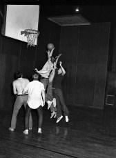 Crusader Club Philmont 1971 (4)