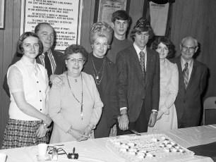 Happy Birthday Minkler Seery Post  Philmont 1975 (1)
