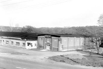 Warp Knit Mills Mellenville 1965 (3)