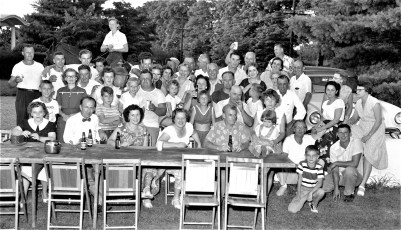 Honey & Ethel Rifenburgh 20th Anniv. Tivoli 1955 (2)
