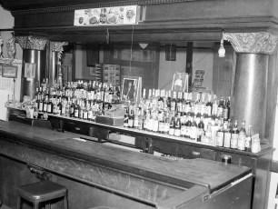 Hotel Morey Dick Bailey, Prop. Tivoli 1966 (3)