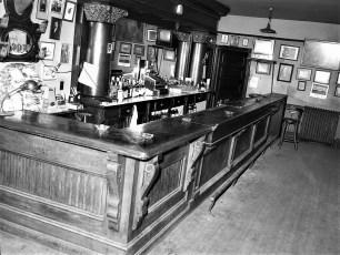 Hotel Morey Tivioli NY 1954 (3)