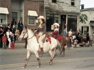 Tivoli Centennial Parade 1972 (11)