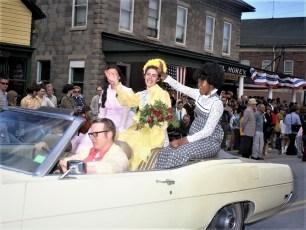 Tivoli Centennial Parade 1972 (8)