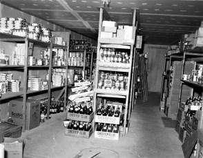 Tivoli Food Center 1965 (3)