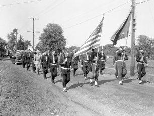 Tivoli Labor Day Parade 1956 (4)