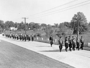 Tivoli Labor Day Parade 1956 (5)