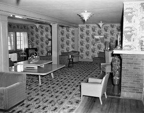 Tivoli Manor John Mastrion Prop. 1956 (5)