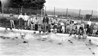 Tivoli Pool 1955 (1)