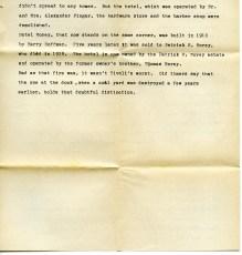 Tivoli's Big Fire of 1909 (2)