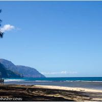 The Beaches of Kauai – Swim, Snorkel, Surf, or Simply Sunbathe