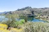 Canyon Lake-10