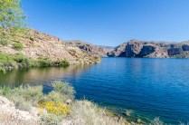 Canyon Lake-5