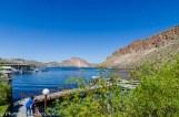 Canyon Lake-7