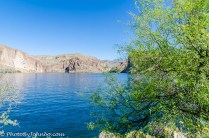 Canyon Lake-8