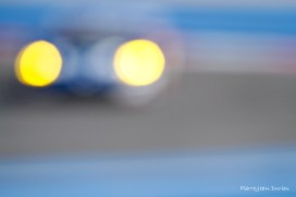 Prologue du Championnat du Monde d'Endurance au Circuit Paul Ricard, 26 mars 20166