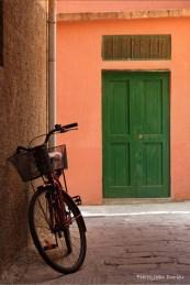 Ruelle de Monterosso