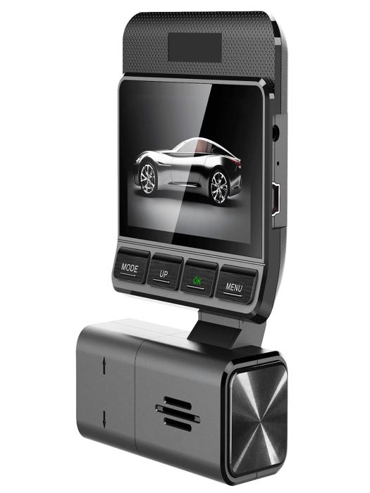 กล้องติดรถยนต์-2020