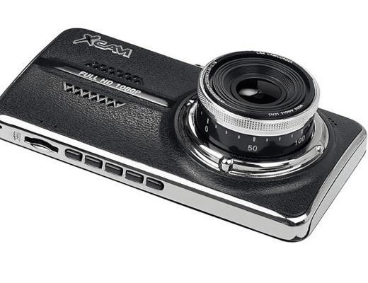 กล้องติดรถยนต์-XCAM-2020