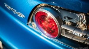 テールライトテールライト - Taillight taillight