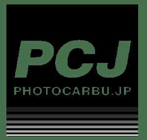 スタッフPCJ