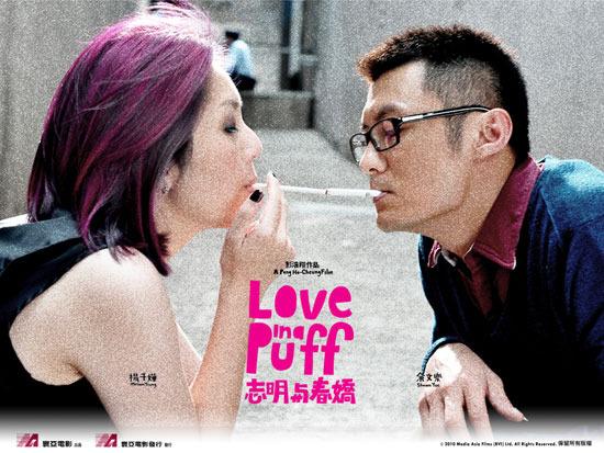 https://i2.wp.com/photocdn.sohu.com/20120108/Img331507276.jpg
