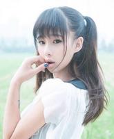 戚藍尹個人資料/圖片/視頻全集-戚藍尹的電影電視劇作品-搜狐視頻