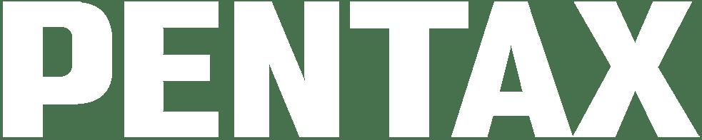 Pentax logo
