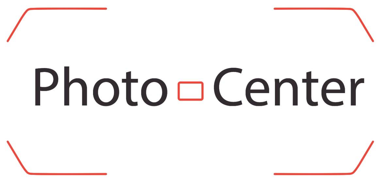 PhotoCenter.bg