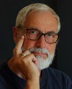 Klaus Deisenberger