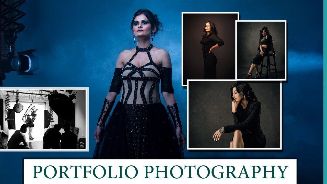Portfolio Photography - at PhotoClickClub