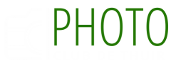 Photo Club de Thuir