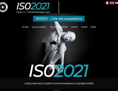 ISO 2021